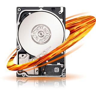 "600GB Seagate Savvio 10K ST9600204SS 16MB 2.5"" (6.4cm) SAS 6Gb/s"