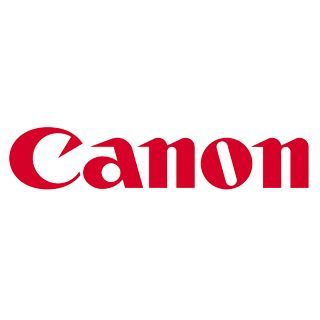Canon Tinte PFI-102Y 0898B001 gelb