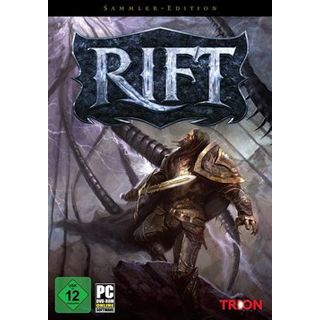 Rift Collectors Edition (PC)