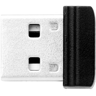 16 GB Verbatim Store `n` Go Netbook schwarz USB 2.0