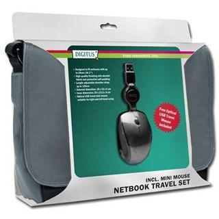 Digitus NB 10,0 Business Line / DA-14301-1 + Maus