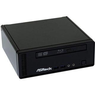 ASRock ION 3D 152B Mini PC