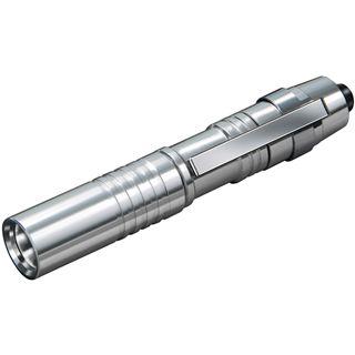 Brennenstuhl Taschenlampe Lux-Primera LED Pen-Light Hobby