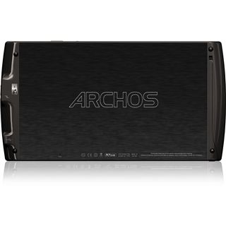 "7"" (17,78cm) 8GB Archos 7 Home Tablet V2 Touch Android 2.1"