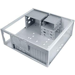 Codegen Group Desktop Codegen 219-CA - 400 Watt *schwarz*