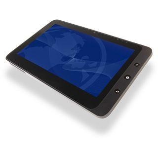 "10,1"" (25,65cm) 2GB Terra Mobile Pad 1050, 10 Mini Touch, Intel Atom N455, 2GB, 32GB SSD, UMTS, Win 7 Pro"
