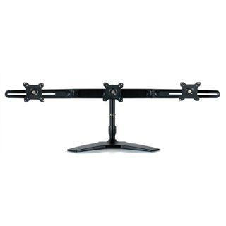 Tronje TS743 Tischhalterung schwarz