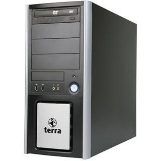 Terra PC-BUSINESS 5000 A640/4GB/1TB/±RW/ W7P