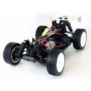 Arctic Cooling Land Rider 303 ferngesteuerter Buggy retail Spielzeug