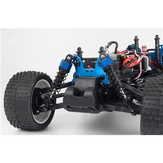 Arctic Cooling Land Rider 309 ferngesteuerter Buggy retail Spielzeug