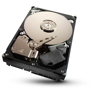 "750GB Seagate Barracuda 7200.12 ST3750525AS 32MB 3.5"" (8.9cm) SAS 6Gb/s"