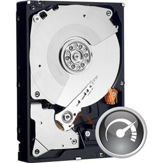 """750GB WD Caviar Black WD7502AAEX 64MB 3.5"""" (8.9cm) SATA 6Gb/s"""