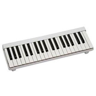 Miditech Keyboard i2 Garagekey