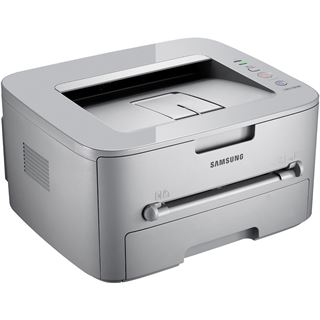 Samsung SAMSUNG OA ML-1910 Laserdrucker
