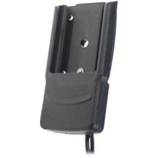 carcomm Multi-Basys CMBP-01 Basisplatte mit offenen Kabelenden