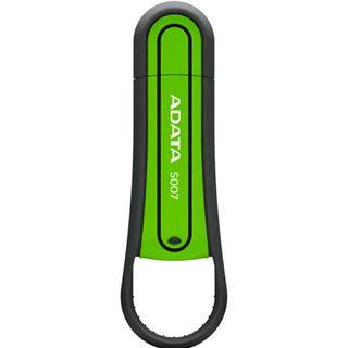 16GB ADATA Superior Series S007 green USB2.0 shock proof re