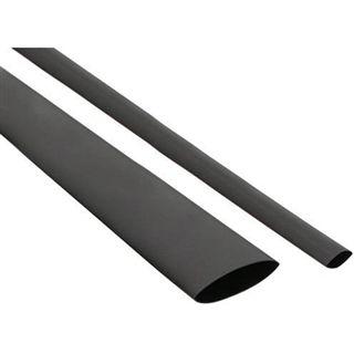 InLine Schrumpfschlauch 200mm lang, 3mm > 1,5mm, 20stk.