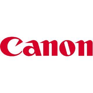 Canon Standfuß W6200