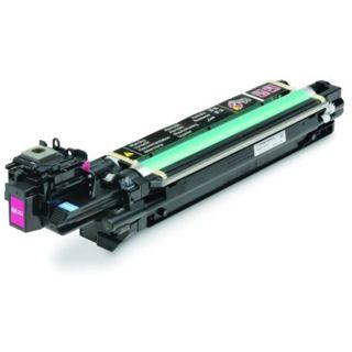Epson Toner C13S051202 magenta