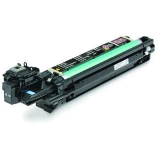 Epson Toner C13S051204 schwarz