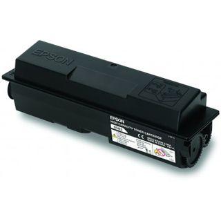 Epson Toner C13S050582 schwarz