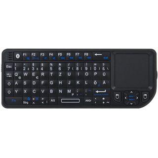 KeySonic KSK-3202 BT