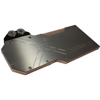 Watercool HK GPU-X³ GTX480 VGA Kühler