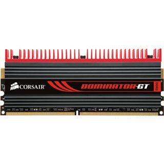 4GB Corsair Dominator GT DDR3-2133 DIMM CL9 Dual Kit