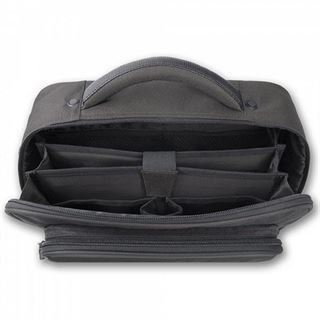 "Style for Mobile Bugatti Notebooktasche universal bis 10,2 "" 06709"