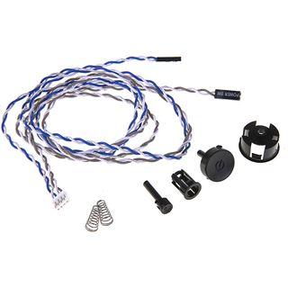 Lian Li Power-/Reset-Taster für Lian Li PC-A70F (PT-SK06B)