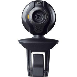 Logitech Webcam C600 EU rt