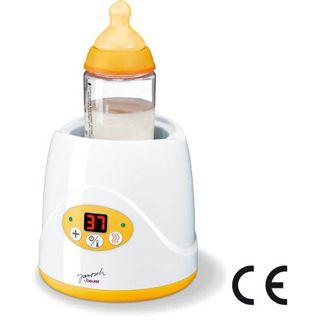 Beurer Babykostwärmer JBY 52