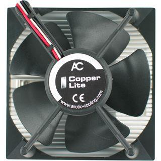 Arctic Cooling A Arctic Copper Silent 3 AMD