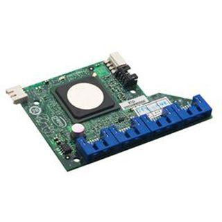 Intel integrated RAID Module AXX4SASMOD