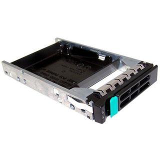 "SR1625/1550 Intel 2.5"" hard drive carrier blank spare 8fxx25hddcar9"