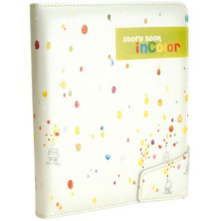 Aiptek Story book InColor