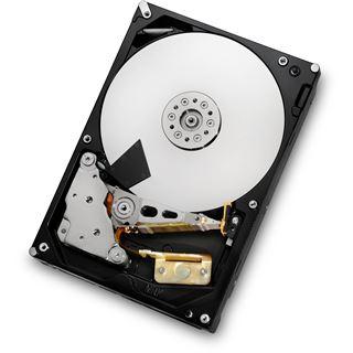 """3000GB Hitachi Ultrastar A7K3000 HUA723030ALA640 64MB 3.5"""" (8.9cm) SATA 6Gb/s"""