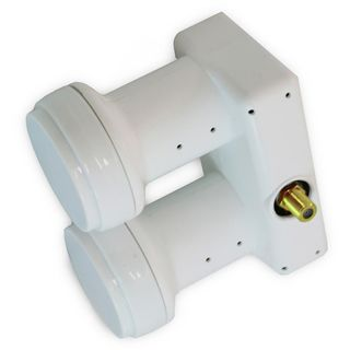 Vantage VT Monoblock Single LNB 0,1dB