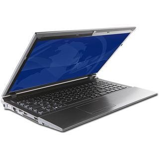 """Notebook 15,6"""" (39,60cm) Terra Mobile 1526 iC-T3500 W7HP Aktion"""