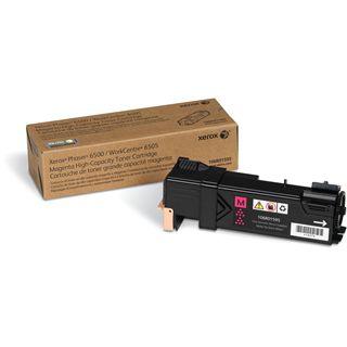 Xerox Toner 106R01595 magenta