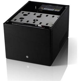 Fractal Design Array R2 ITX Tower 300 Watt schwarz
