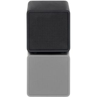 TerraTec NOXON iRadio 300 Speaker