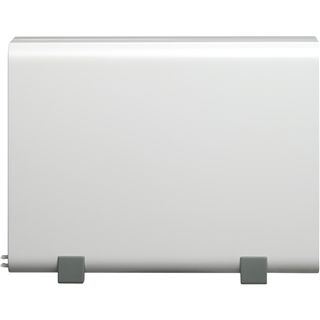 QNAP TurboStation TS-212 ohne Festplatten