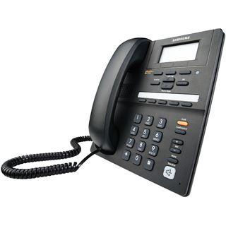 Samsung SIP SMT-i3105, IP - Telefon,