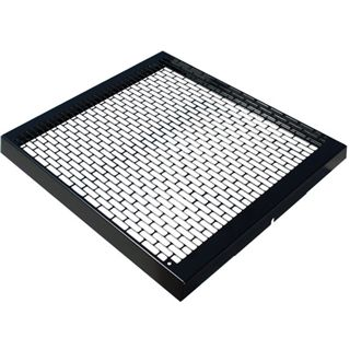 Watercool MO-RA3 420 Blende für MO-RA3 9x140mm (22151)