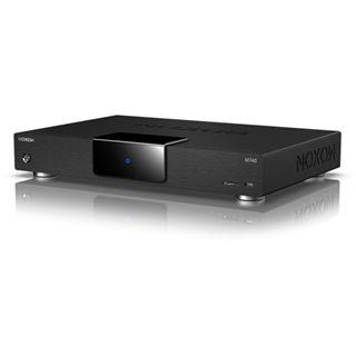 TerraTec NOXON M740 HiFi inkl. 1 TB Festplatte u. WLAN Stick
