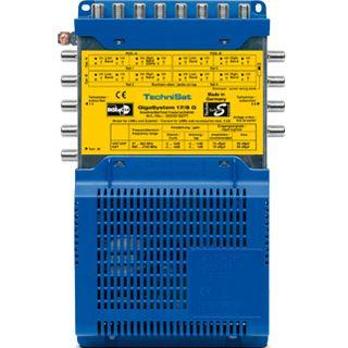 TechniSat GigaSystem 17/8 G