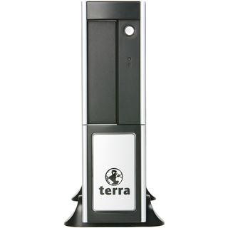 Terra PC-BUSINESS 4000 Silent iE5800/2GB/500/W7P