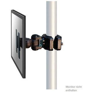 NewStar LCD-Wandhalter FPMA-WP200BLACK / 10-24 / N/D/S