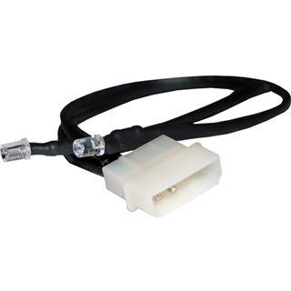 The Feser Company white LED Modul für Wasserkühlungssystem (404)